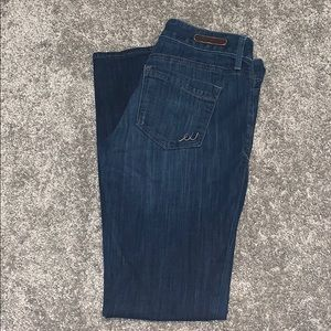 Women's express jeans 🔷 3 for $35